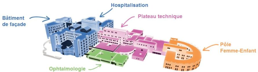 le-chjc_nos-sites_jacques-coeur_plan