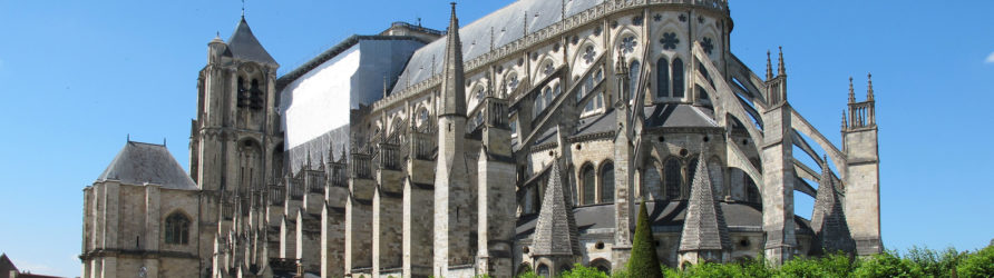 ch-bourges